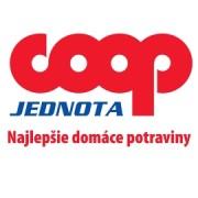 COOP Jednota Liptovský Mikuláš, spotrebné družstvo