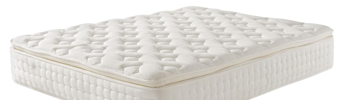 Prečo tepovať matrace pravidelne? Máme na to hneď 5 dôvodov!