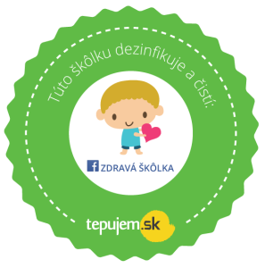 zdrava_skolka3