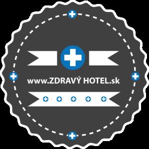zdravy_hotel_pecat