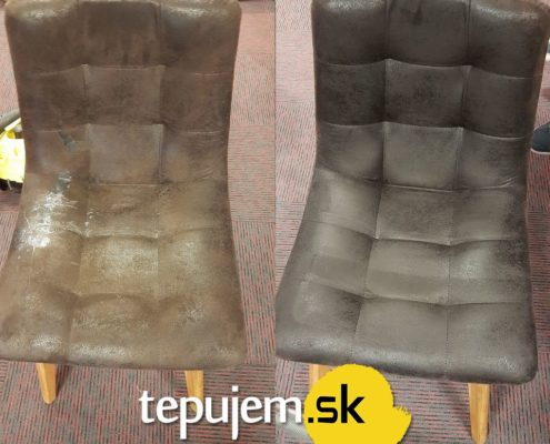 Školenie TEPUJEM.SK – Hotel Zerrenpach 3/2017