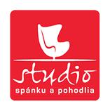 Tepovanie Považská Bystrica